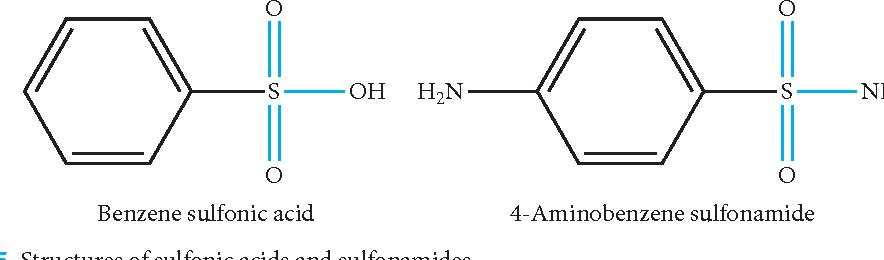 figure 1.75