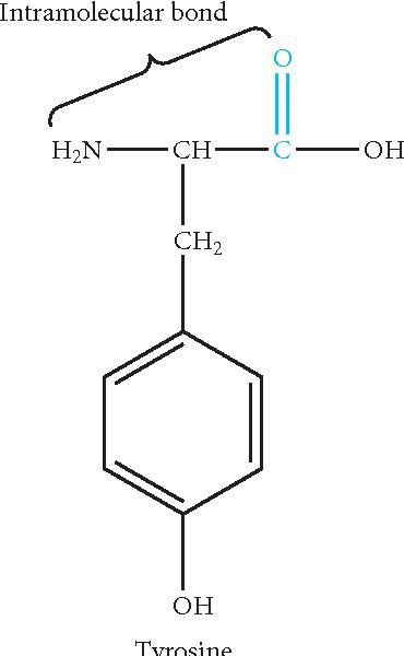 figure 1.85