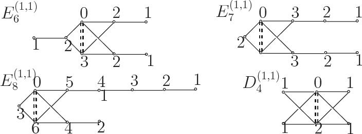 Bourbaki Groupes Et Algebres De Lie Pdf