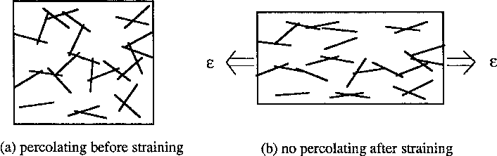 electronic composites taya minoru