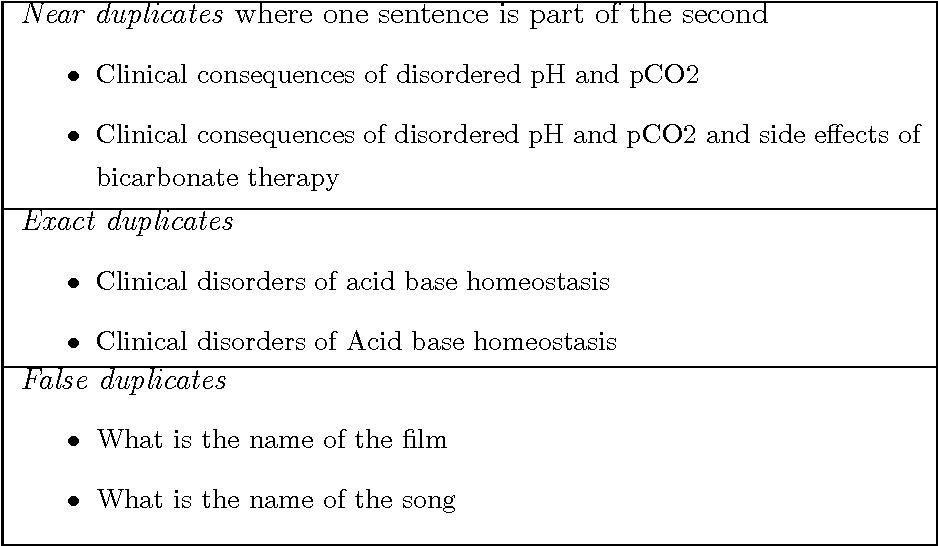homeostasis in a sentence
