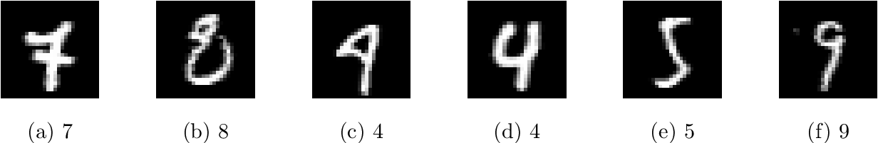 Figure 4 for Least Squares Auto-Tuning
