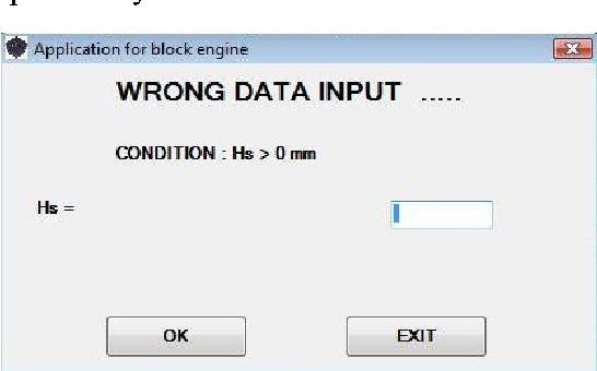 PDF] Automatic obtaining of engine block in AutoCAD