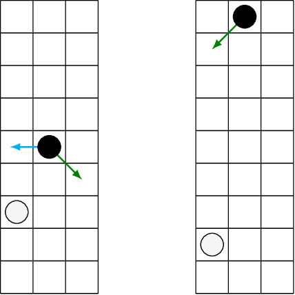 Figure 2 for Self-Play Learning Without a Reward Metric