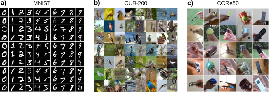 Figure 3 for Continual Lifelong Learning with Neural Networks: A Review