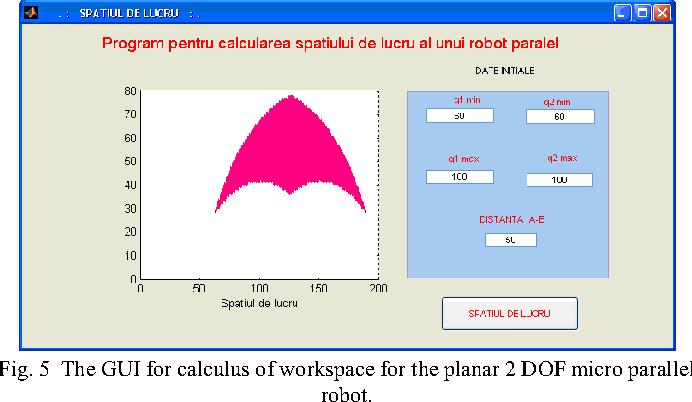 workspace 5 robot simulation download