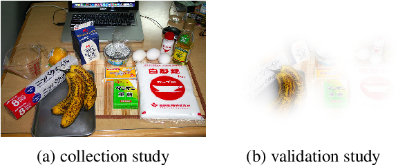 Figure 1 for VQA-MHUG: A Gaze Dataset to Study Multimodal Neural Attention in Visual Question Answering