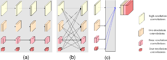 Figure 3 for High-Resolution Segmentation of Tooth Root Fuzzy Edge Based on Polynomial Curve Fitting with Landmark Detection