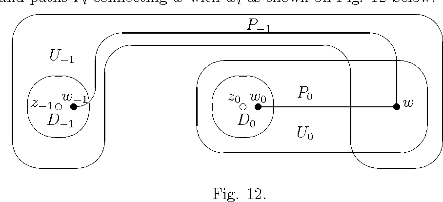 Factorizable Sheaves and Quantum Groups