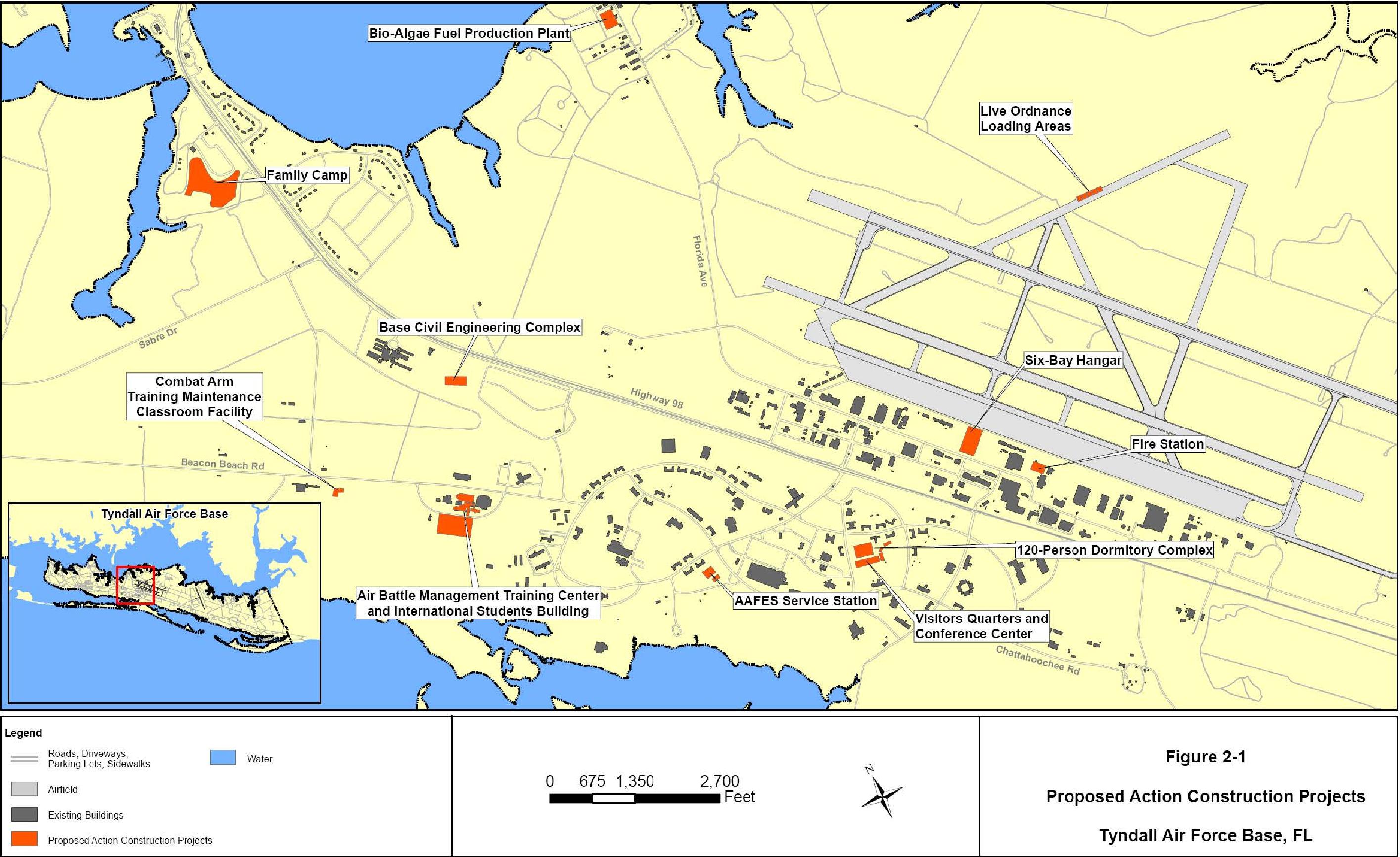 General Plan-Based Environmental Impact Analysis Process