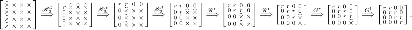 Figure 1 for Efficient Robust Watermarking Based on Quaternion Singular Value Decomposition and Coefficient Pair Selection