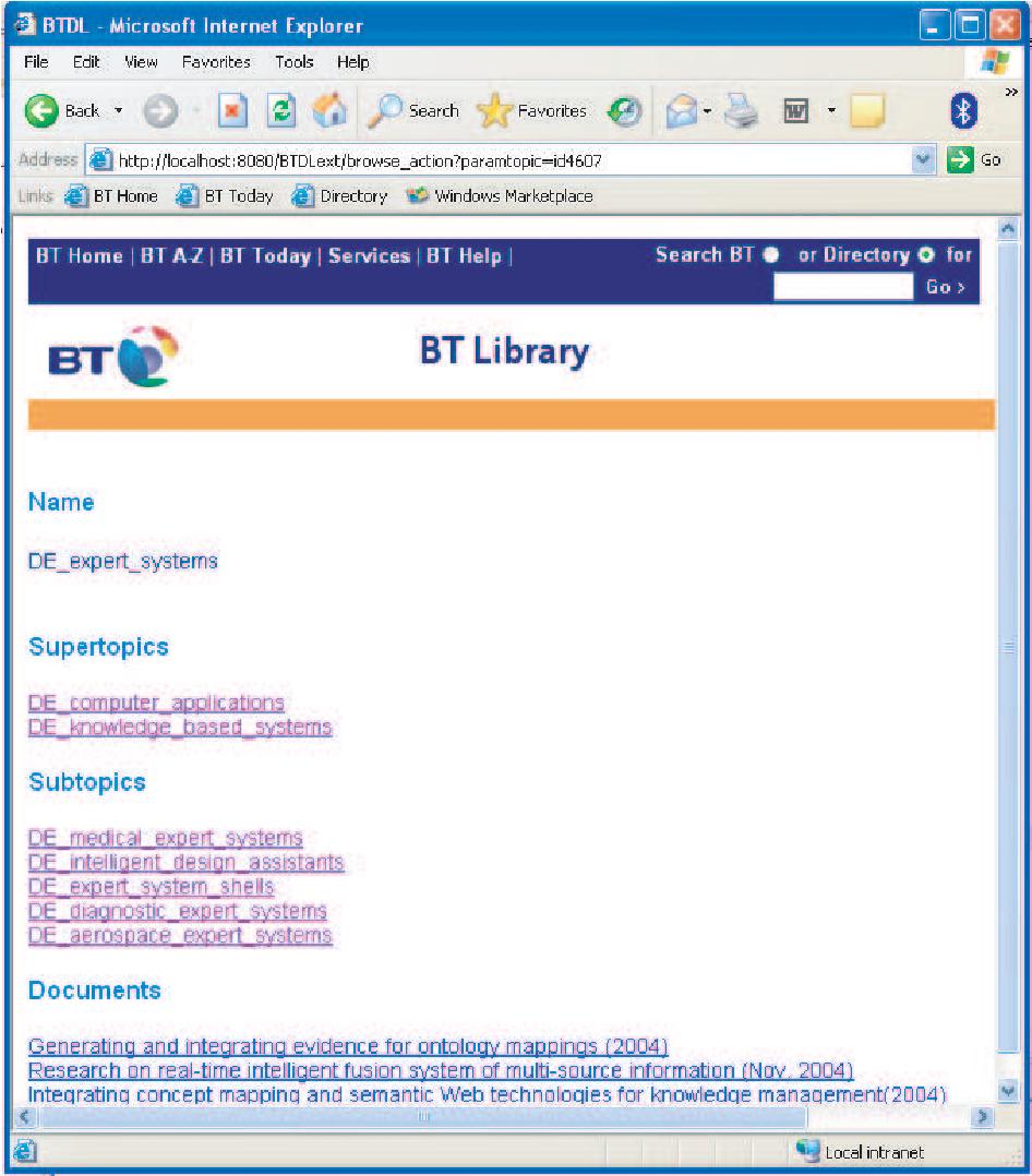 Figure 2.2: Screenshot