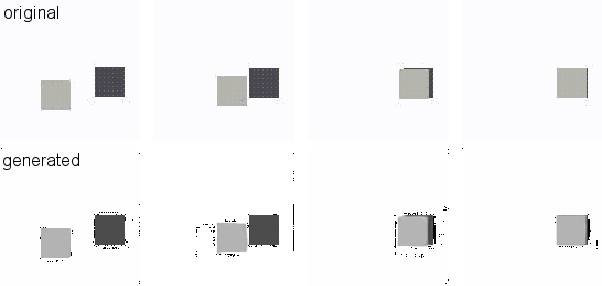 Figure 1 for Introducing the Simulated Flying Shapes and Simulated Planar Manipulator Datasets