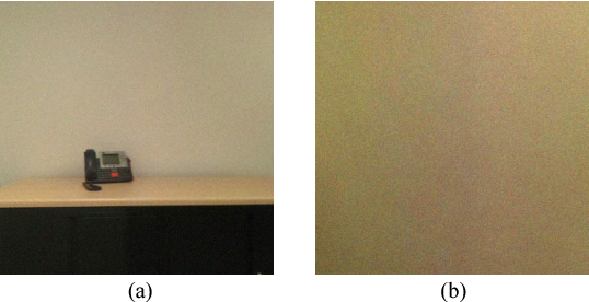 Figure 4 for The AdobeIndoorNav Dataset: Towards Deep Reinforcement Learning based Real-world Indoor Robot Visual Navigation