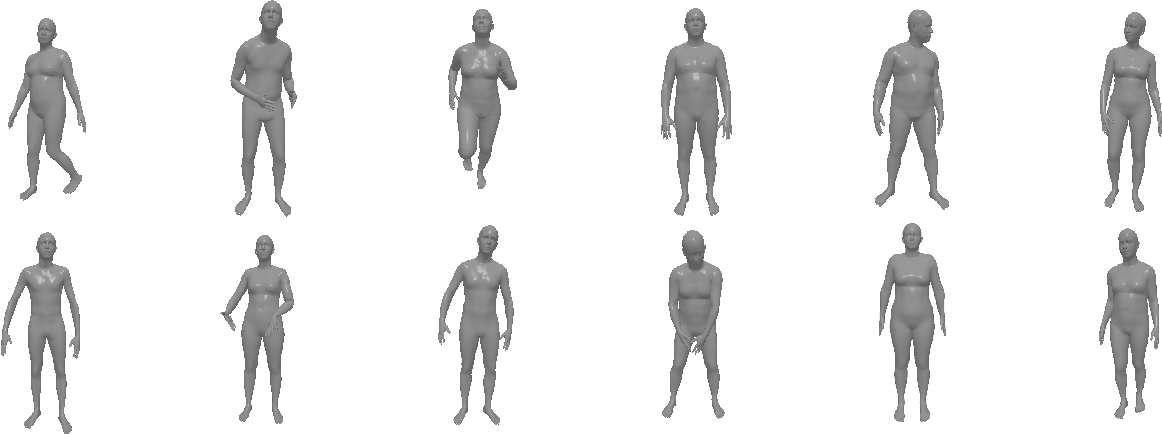 Figure 4 for Learning Transferable 3D Adversarial Cloaks for Deep Trained Detectors