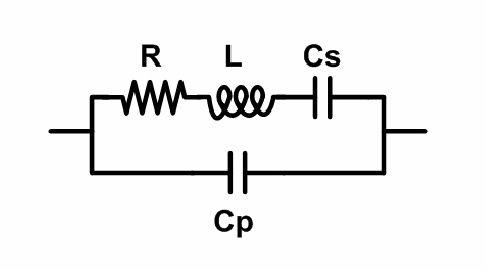 Design Of Mixed Voltage Crystal Oscillator Circuit In Low Voltage