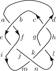 knots and physics third edition kauffman l h