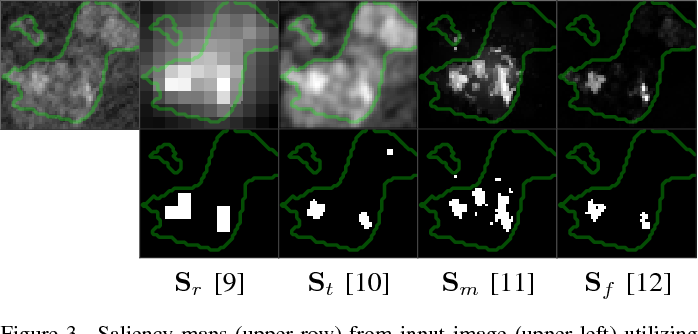 Figure 3 for Robust Seed Mask Generation for Interactive Image Segmentation