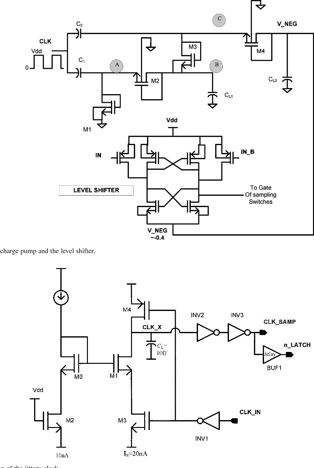 A 440 Na True Random Number Generator For Passive Rfid Tags Circuit Diagram Semantic Scholar