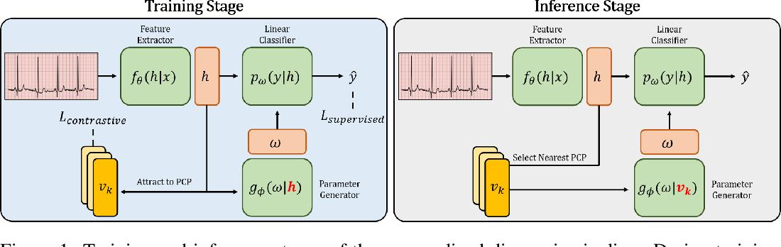 Figure 1 for PCPs: Patient Cardiac Prototypes