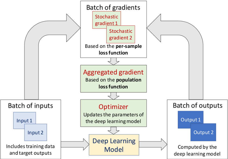 Figure 1 for Generalized Wasserstein Dice Score, Distributionally Robust Deep Learning, and Ranger for brain tumor segmentation: BraTS 2020 challenge
