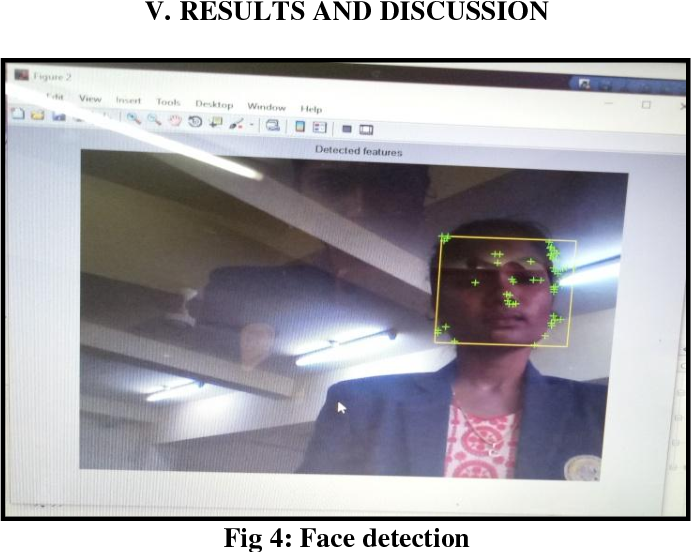 RFID and Pose Invariant Face Recognition Based Automated