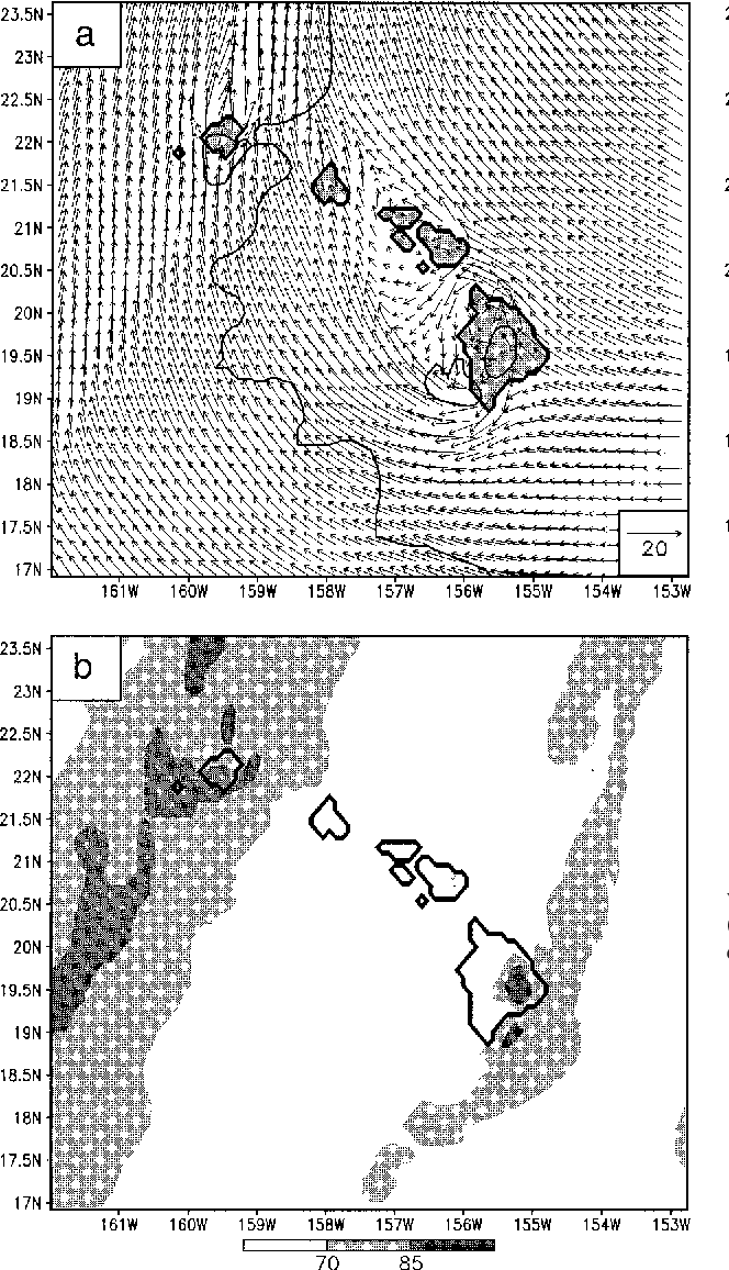 Figure 6 from Application of the NCEP Regional Spectral