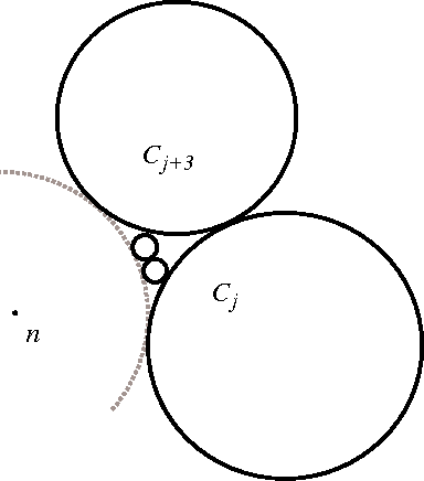 Figure 6 From Circular Drawings Of Rooted Trees