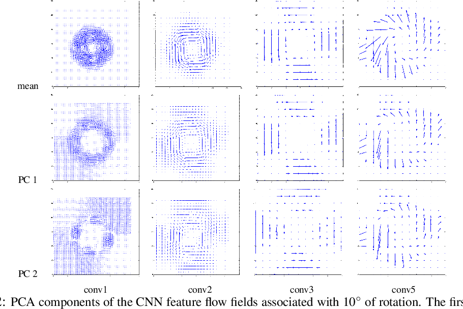 Figure 3 for What Happened to My Dog in That Network: Unraveling Top-down Generators in Convolutional Neural Networks