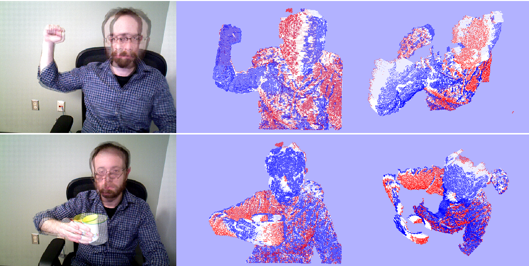 Figure 3 for Extracting Contact and Motion from Manipulation Videos
