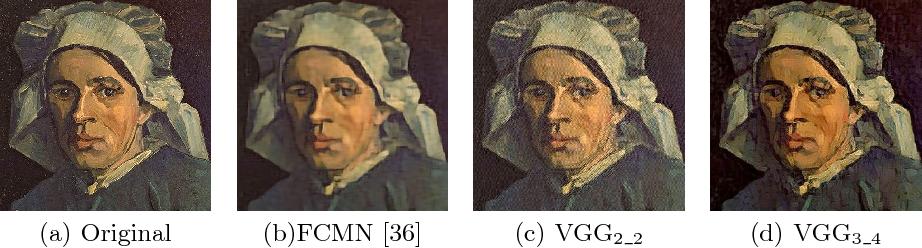 Figure 3 for Perceptual Compressive Sensing