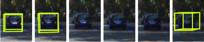Figure 1 for Vehicular Multi-object Tracking with Persistent Detector Failures
