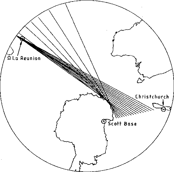 Figure 2 From Elf And Vlf Radio Waves