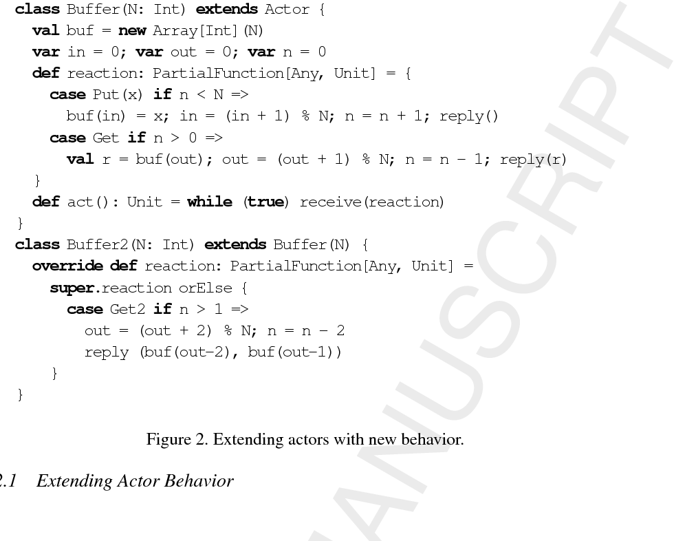 Scala - Semantic Scholar