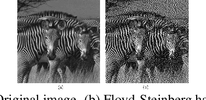Figure 1 for Error Diffusion Halftoning Against Adversarial Examples