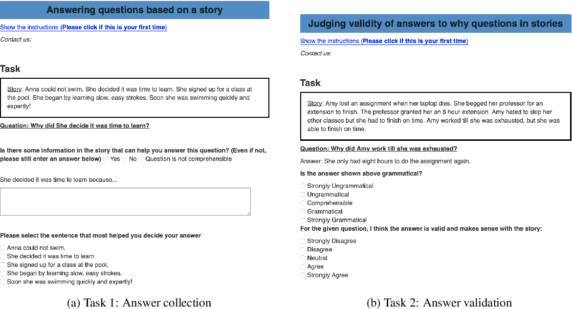 Figure 2 for TellMeWhy: A Dataset for Answering Why-Questions in Narratives