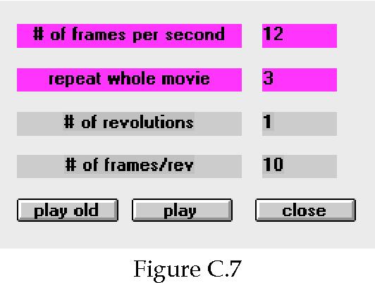 figure C.7