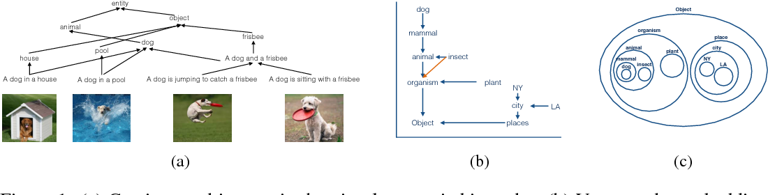 Figure 1 for Hierarchical Density Order Embeddings