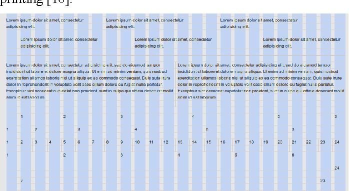 Blueprint css framework semantic scholar figure 3 malvernweather Choice Image
