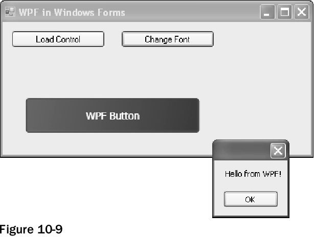 Figure 11-9 from Professional WPF Programming:  NET