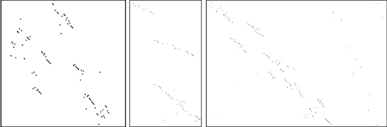 Figure 3 for Image Collation: Matching illustrations in manuscripts