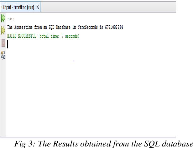 PDF] Aggregation Using MapReduce in MongoDB - Semantic Scholar