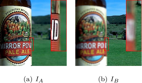 Figure 3 for MFIF-GAN: A New Generative Adversarial Network for Multi-Focus Image Fusion