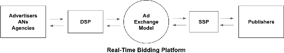 Figure 1 for Real-time Bidding campaigns optimization using attribute selection