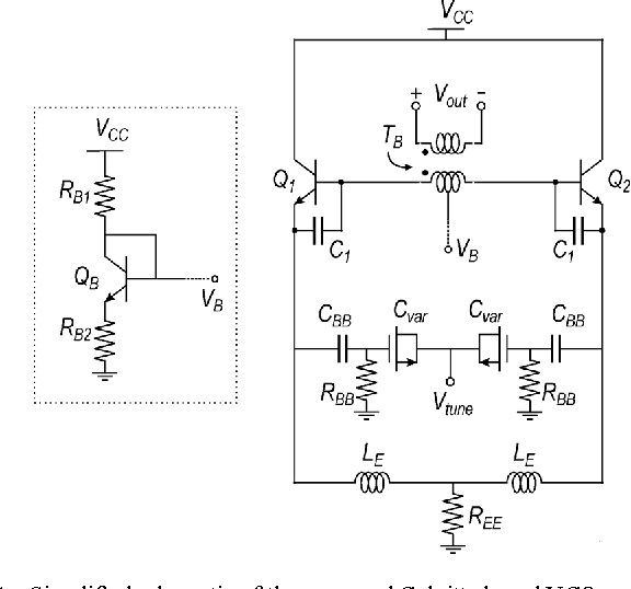 Figure 4 from A 0 13-<