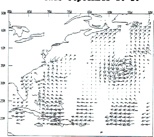 Figure 1 from 1017 MAPPING ERS ! WIND FIELDS OVER NORTH WEST