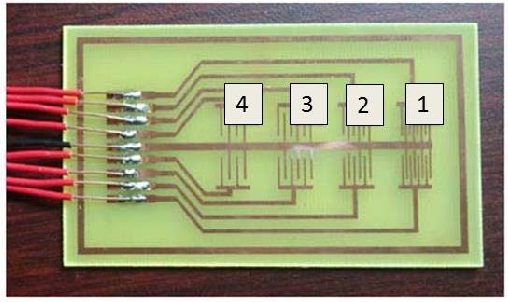 Figure 2 from Arduino-Based Biosensor Impedance Measurement