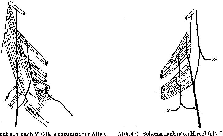 figure 1249