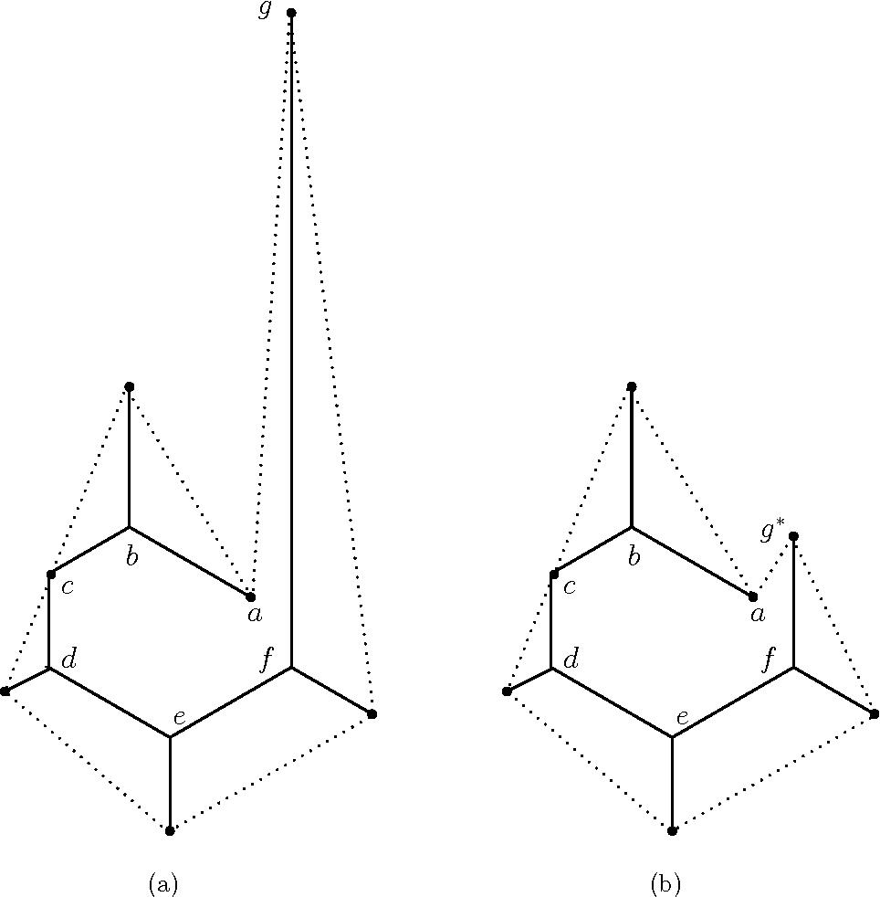 computing in euclidean geometry du ding zhu hwang frank k
