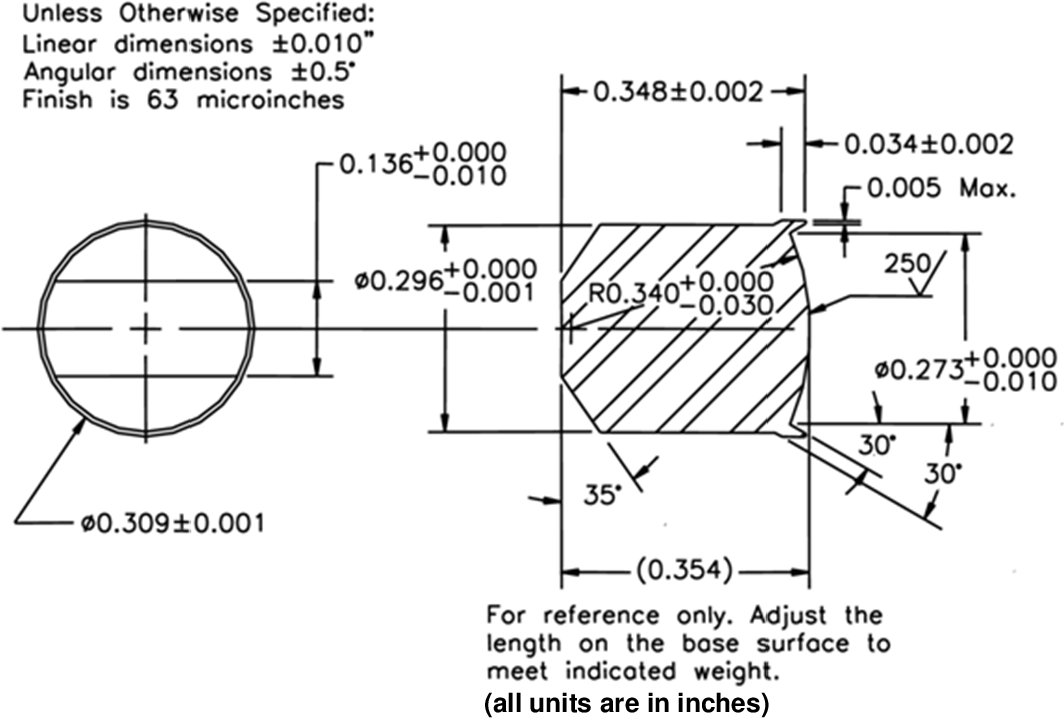 PDF] Evaluation of a Belt-Cast Austenitic Steel Alloy from